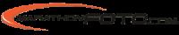Marathon Foto  Logo